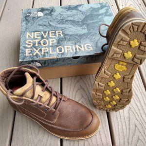 Mens Bridgeton Chukka Boots | Poshmark